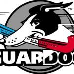 Tri Guards