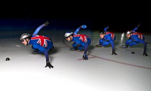 Short-Track-Speed-Skating-Team-GB