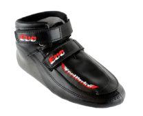 Evo Proton Short Track Boot