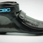 CBC Element Short Track Boot