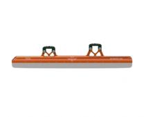 Skate-Tec M-Wave Firm Short Track Blades