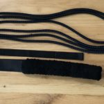 Bungee Training Cords